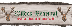 Wildes Regental